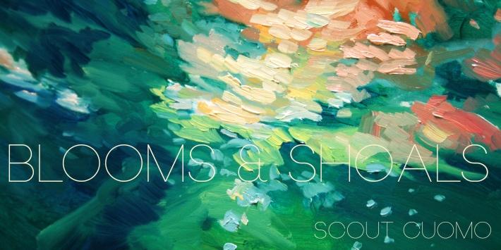 Blooms & Shoals