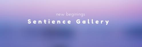Sentience Gallery