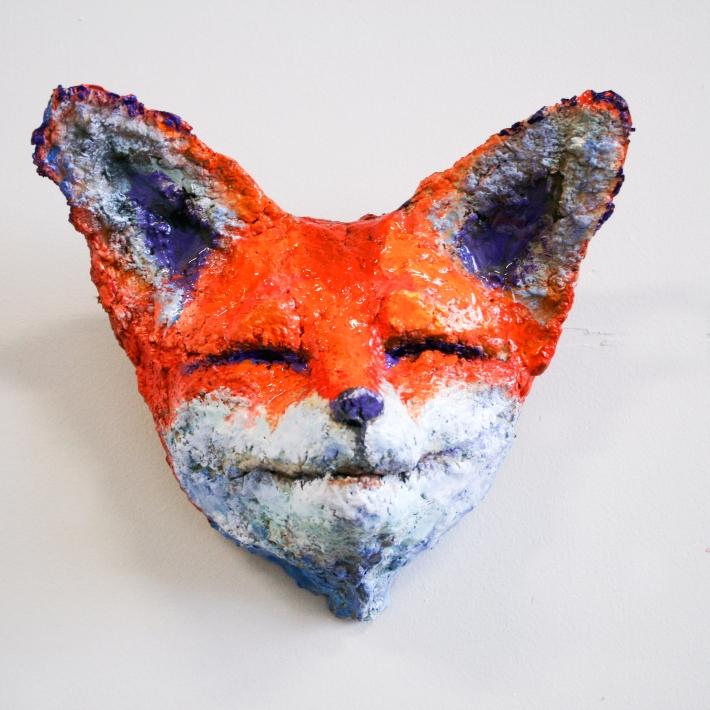 foxy 2015